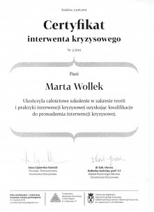 Certyfikat=20Interwenta=20Kryzysowego=20001_1