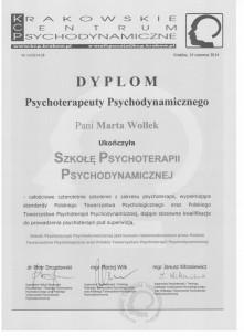 Dyplam=20Szko=C5=82y=20Psychoterapii=20Psychodynamicznej=20001_1